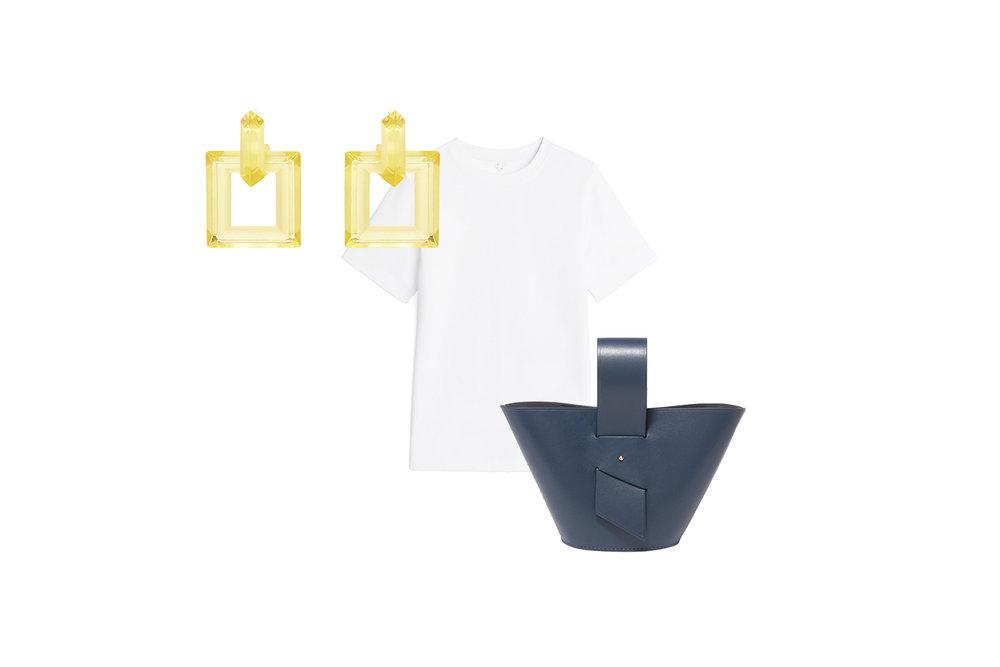 stylista_shopping_yellow_blue.jpg