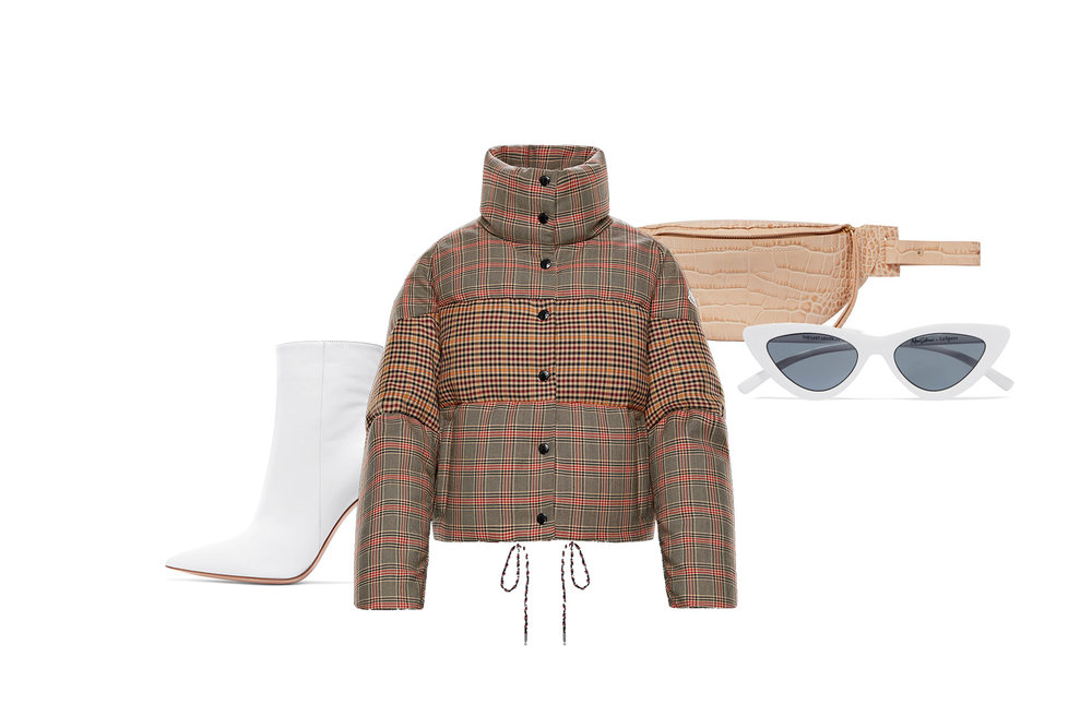 shopping_list_stylista2.jpg