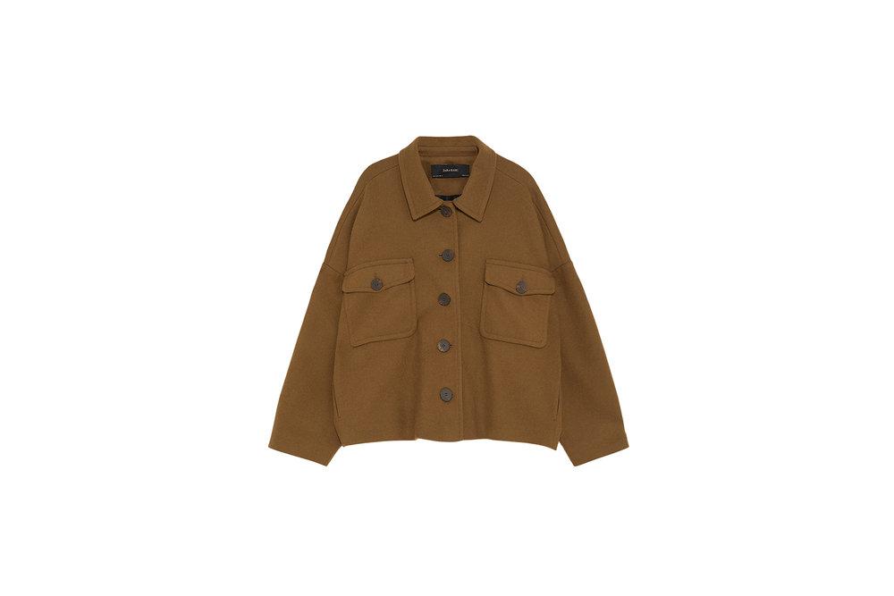 shopping_jacket.jpg