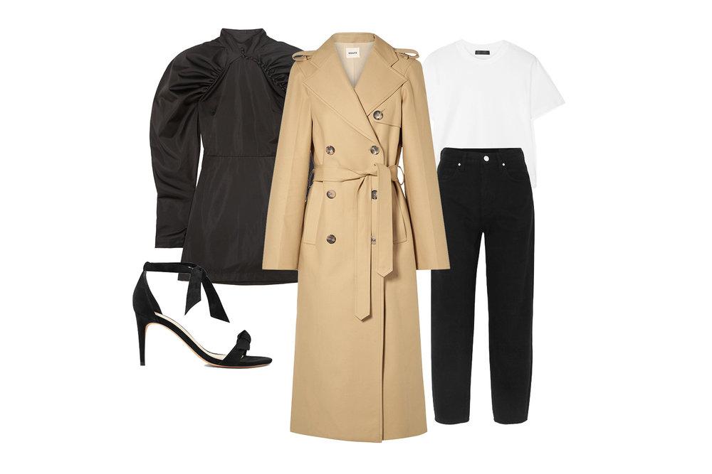 stylista_industria_textil.jpg