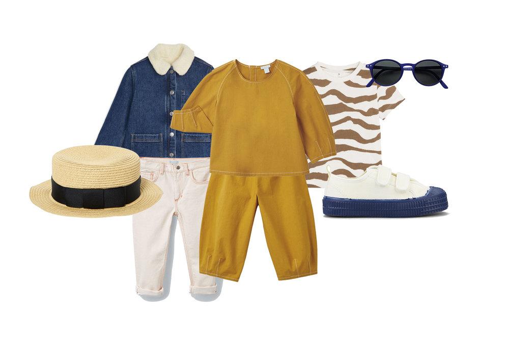 kids_shopping_stylista.jpg
