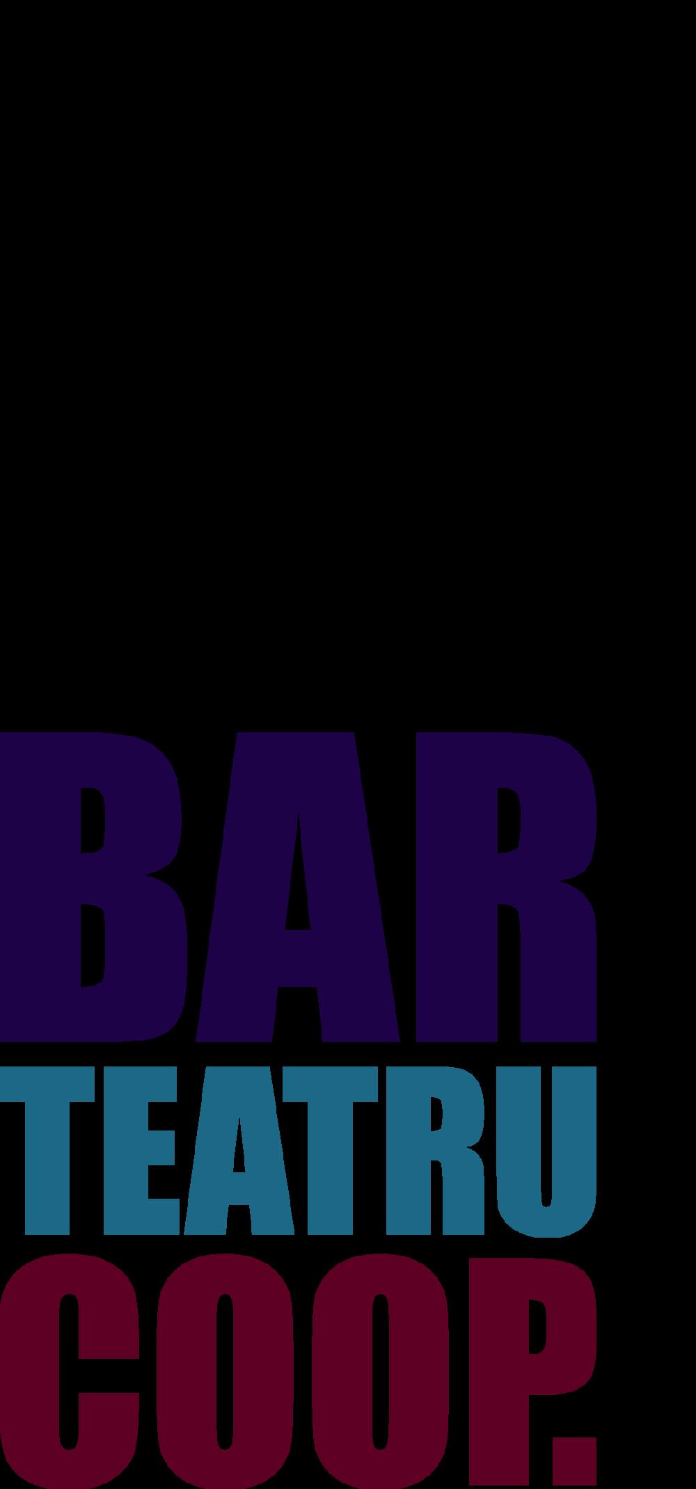 MACAZ_Logo Principal_CMYK.png