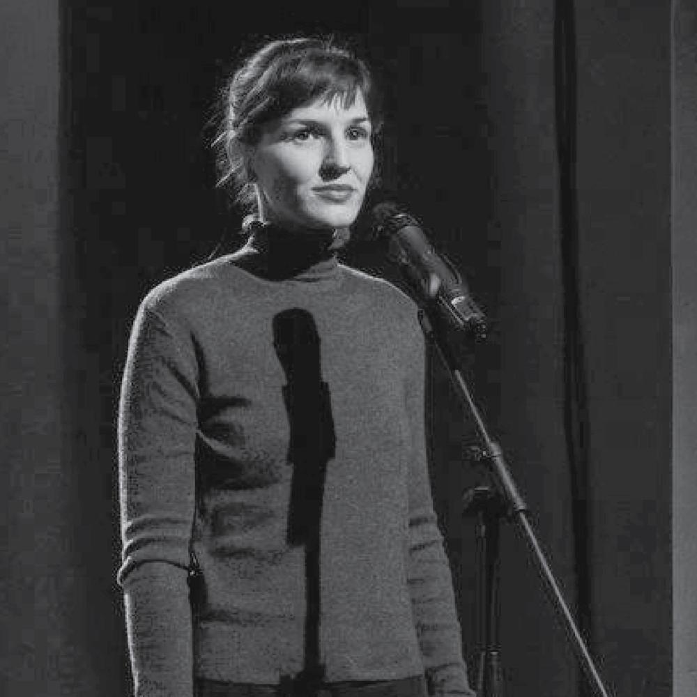Alice Monica Marinescu