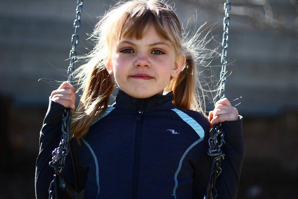 child-3072942_1920.jpg
