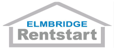 ElmbridgeRentstartLogo.png