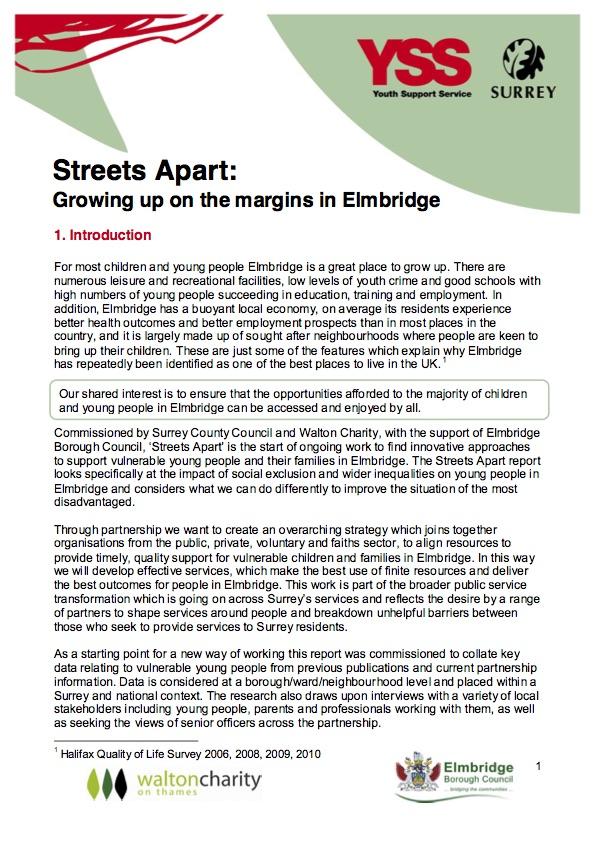 Streets Apart- Growing up on the margins in Elmbridge.jpg