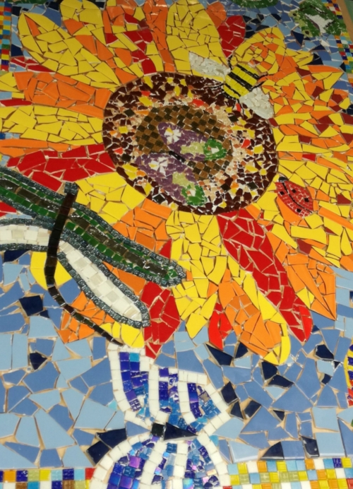 Walton+Charity+Community+Allotment+Mosaic+project.jpg