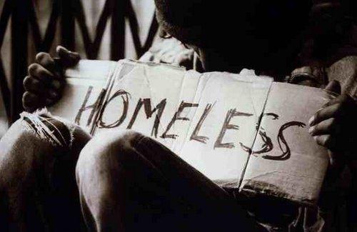 Homeless+(courtesy+Rentstart).jpg