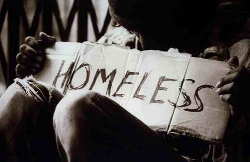 Homeless+(courtesy+Rentstart).jpg