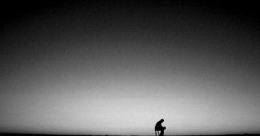 loneliness1.jpg