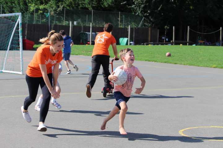Walton Charity Challengers Play Scheme.jpg
