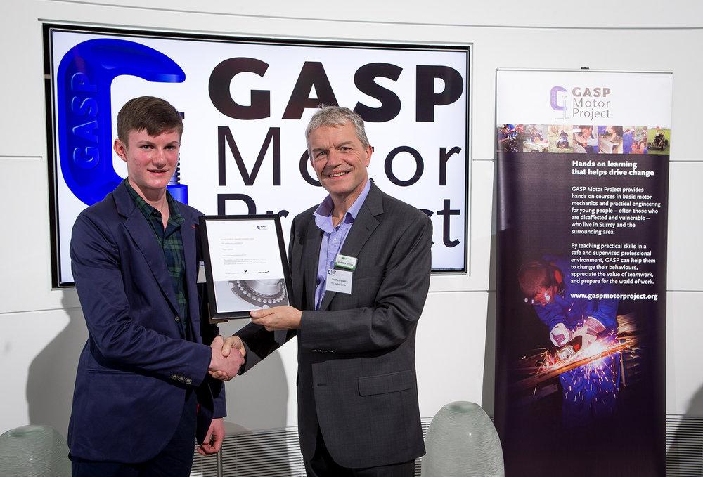 Walton Charity GASP - Graham Mann 2018.jpg