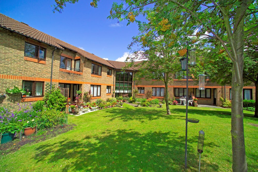 Walton Charity's Sheltered Housing.jpg