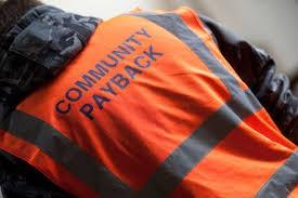 Community Payback Team.jpg