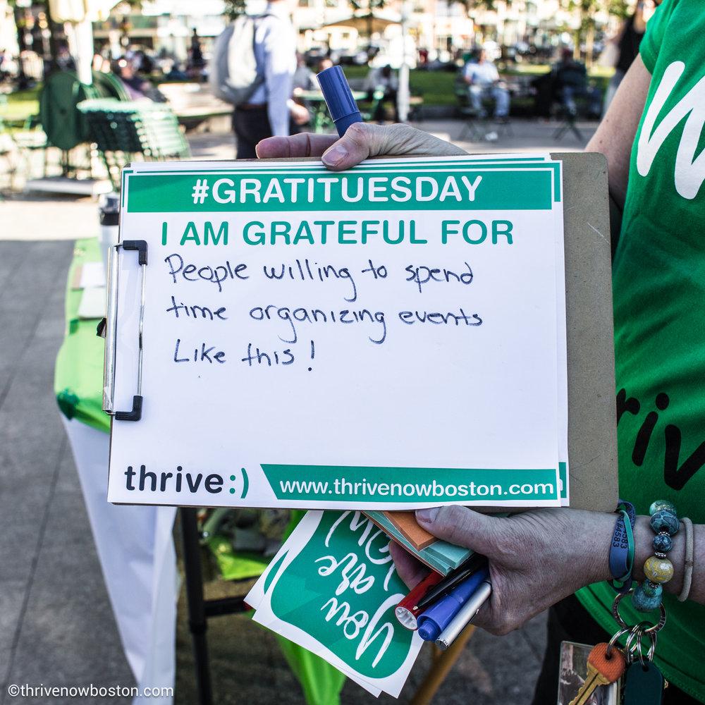 Gratituesday-34.jpg