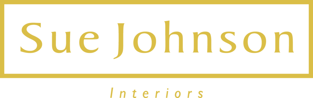 Sue Johnson Logo-Gold.png