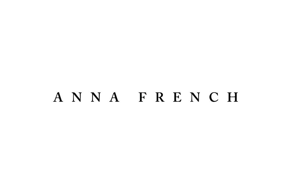 Anna French-01.png