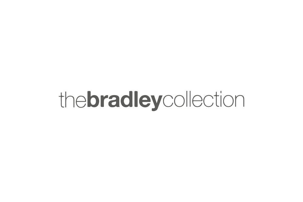 BradleyCollection Logo-01.png