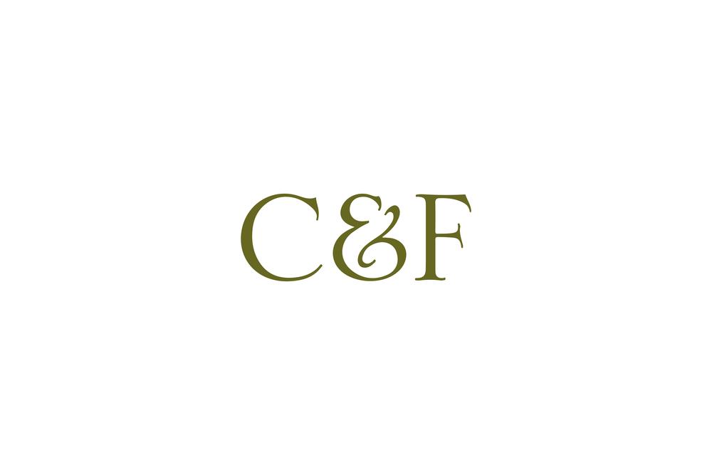 CF-Logo-01.png