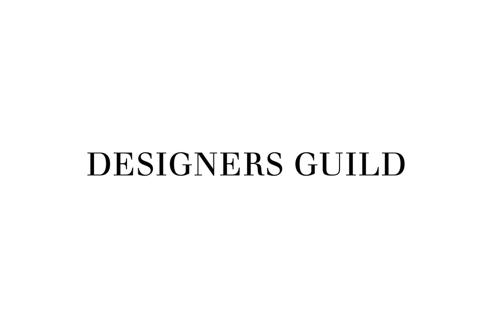 Designers Guild-01.png