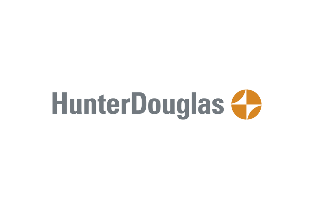 Hunter Douglas-01.png
