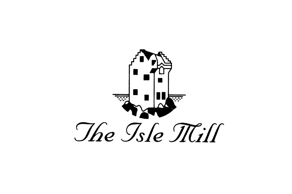 Isle Mill-01.png