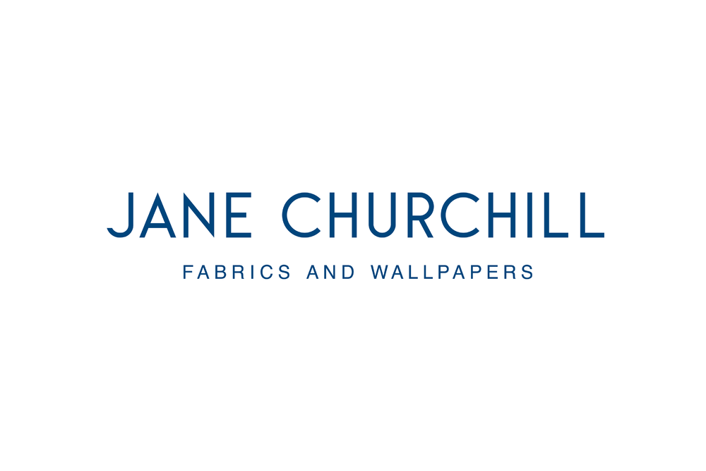 Jane Churchill-01.png
