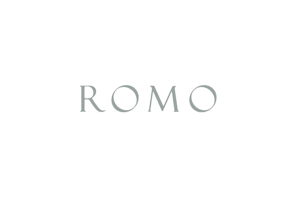 Romo-01.png