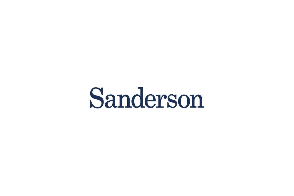 Sanderson-01.png