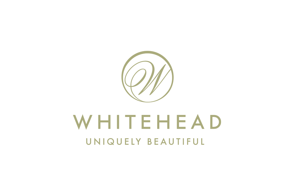 Whitehead-01.png