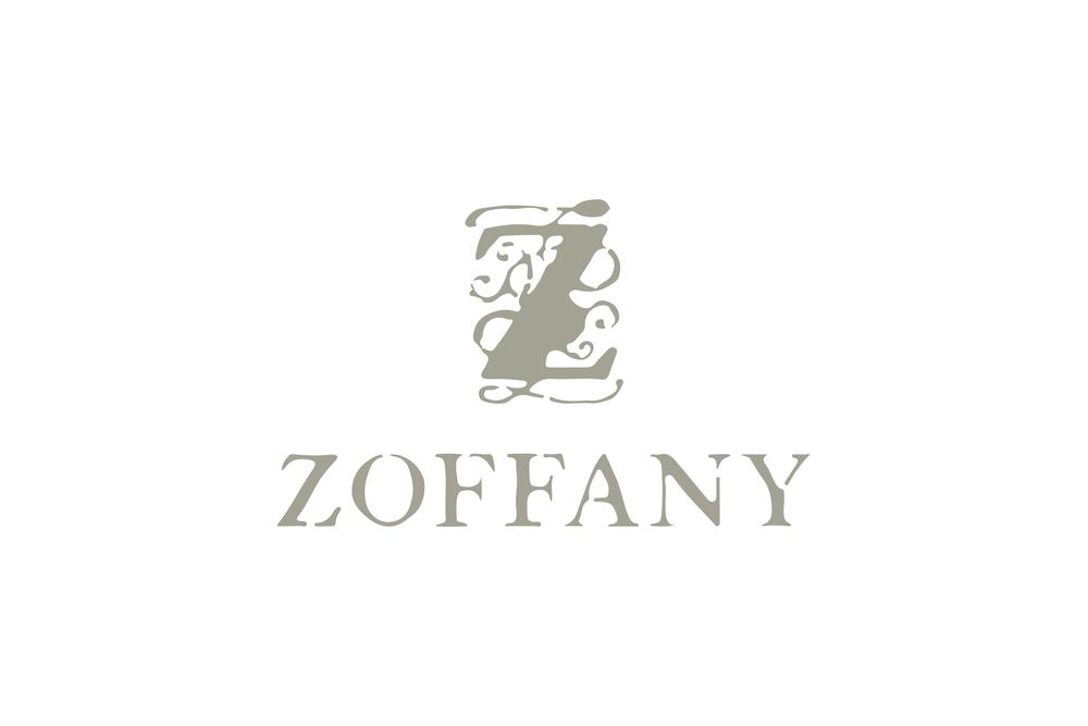 Zoffany-01.png