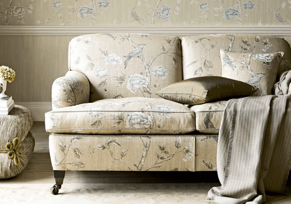 Zoffany-Cream.png