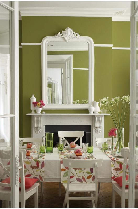 11_dining_room.jpg
