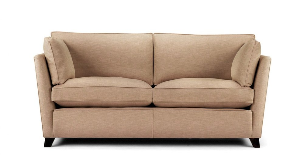oxford-with-legs-sofa.jpg