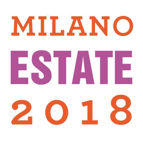 MilanoEstatebollo_2018.jpg
