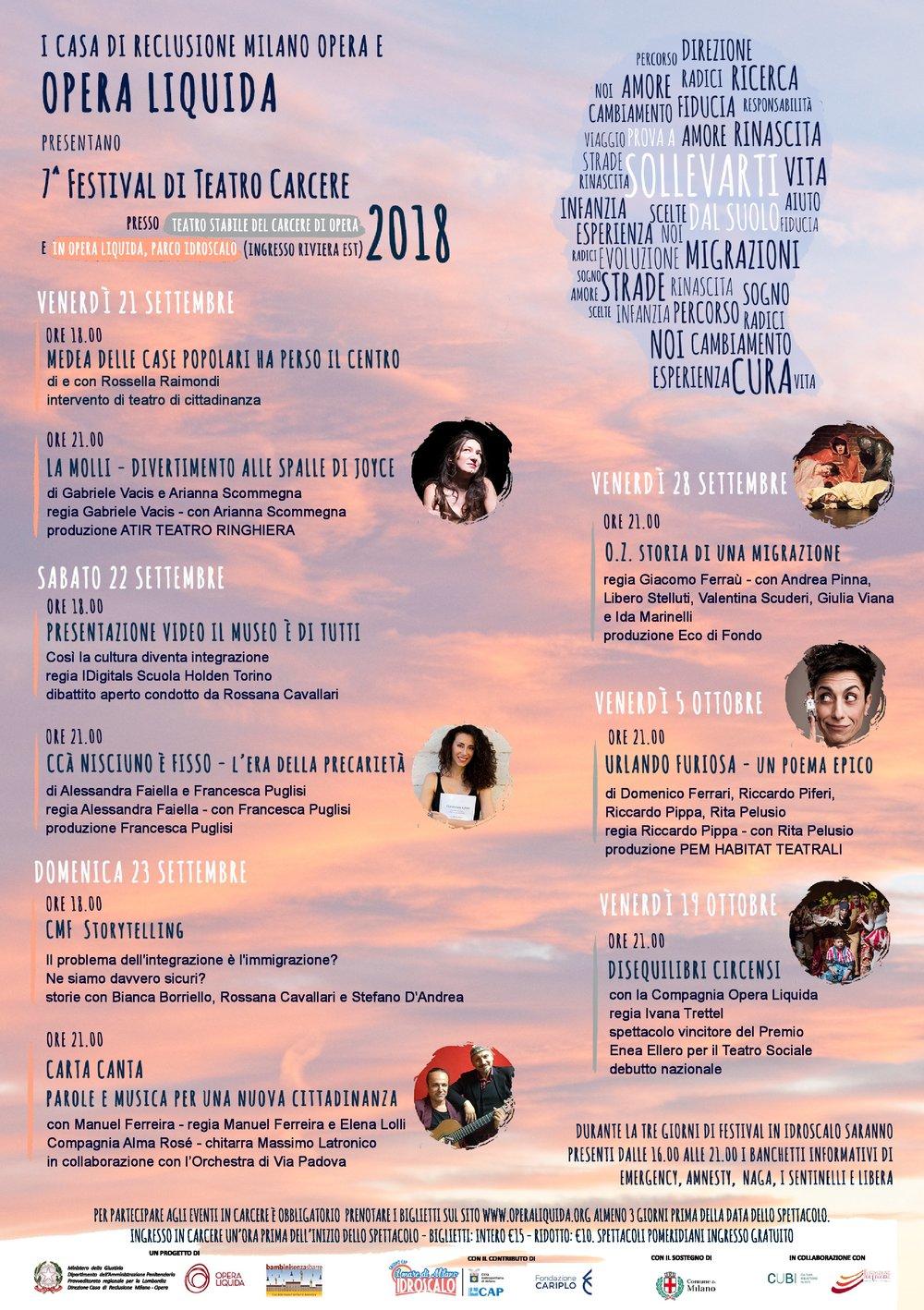 locandina festival opera liquida-001.jpg