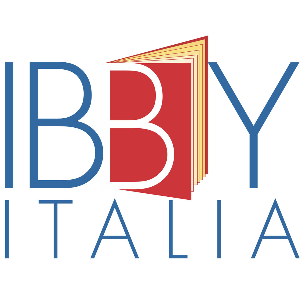 IBBY.JPG