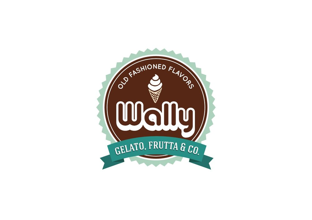 wally 2 logo-001.jpg