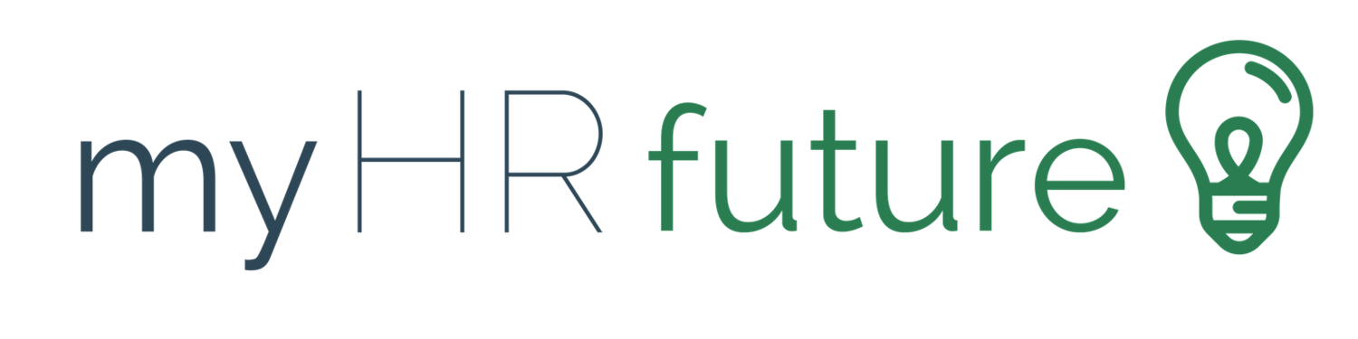 myHRfuture