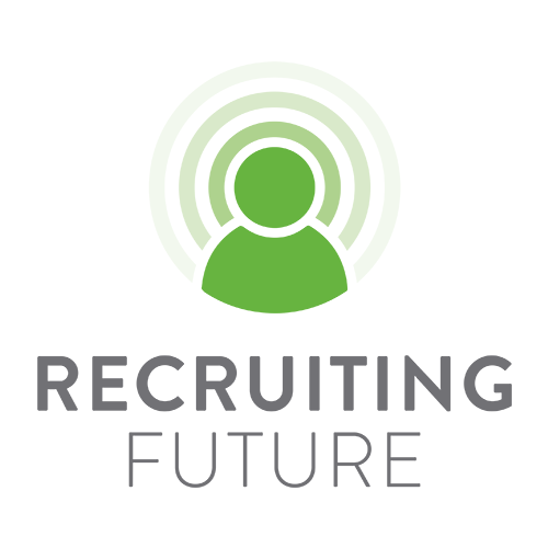 RECRUITING_FUTURE_LOGO_500x5002.png