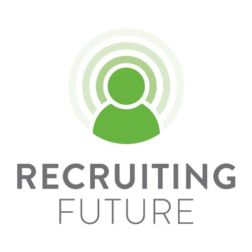 RECRUITING_FUTURE_LOGO_500x5002.png