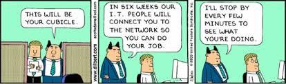 Dilbert-EX.jpg