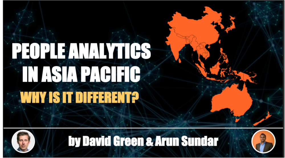 PA_APAC_David-Green&ArunSundar.png