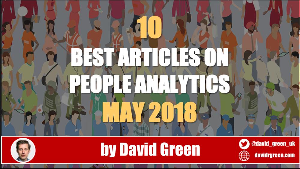 PA10_May18_David-Green_Cover.png