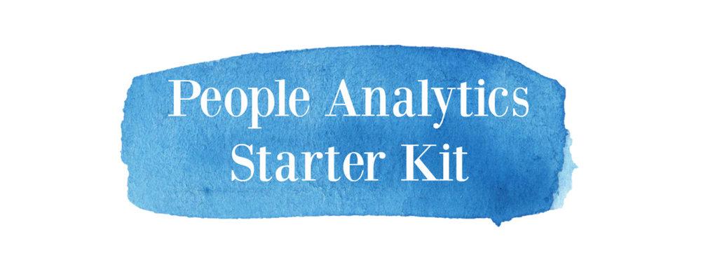 starter kit(2).jpg