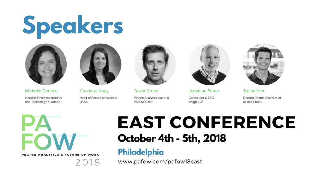 PAFOW-East-2018-Speakers.png