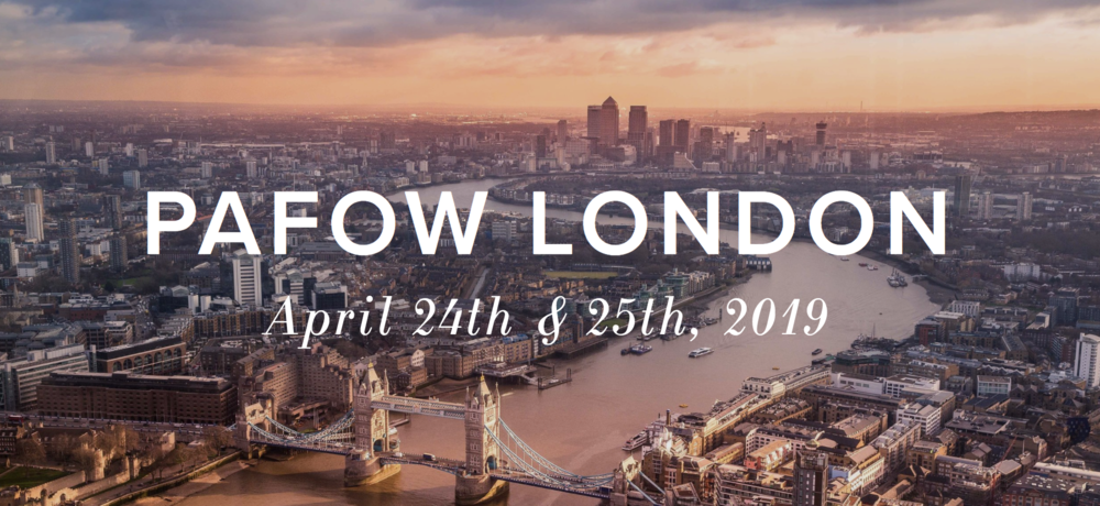 PAFOW_London.png