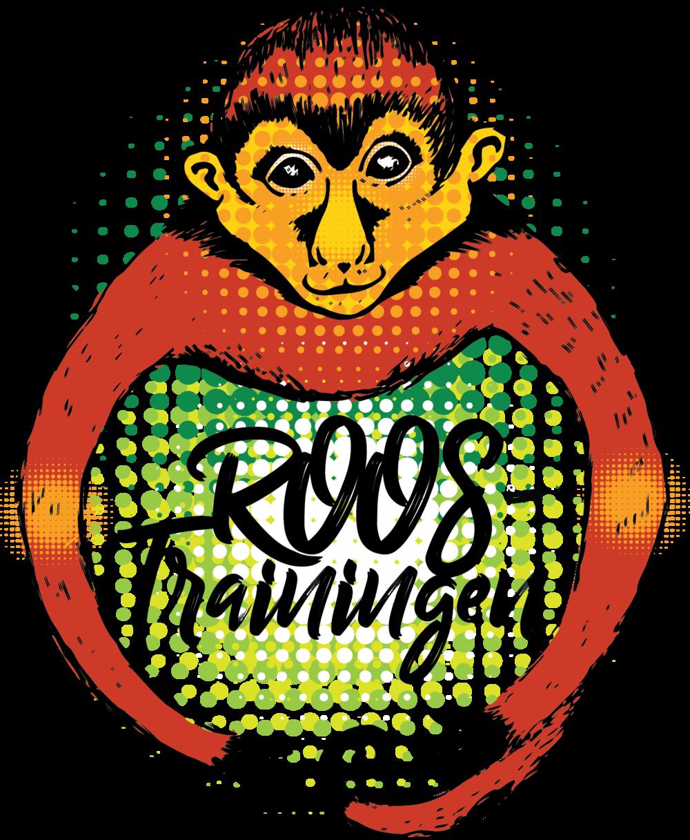 Logo_roos_trainingen.png