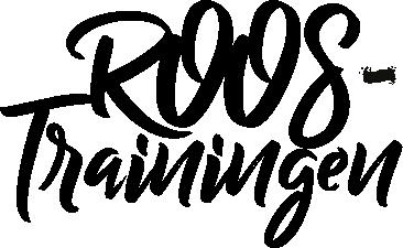 Roos-traingen.png