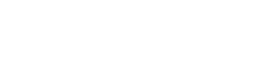 Right logo.png